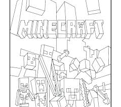 printable minecraft coloring pages awesome printable coloring pages for toddlers free printable minecraft creeper coloring pages