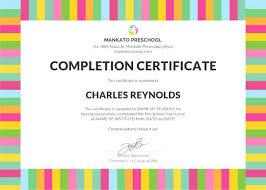 Congratulation Certificate Congratulations Certificates Certificate Templates Free Sample