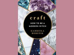 cards to infuse our own lives with some magick we asked gabriela herstik author of craft how to be a modern witch to give us a quick introduction
