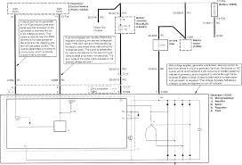 wiring diagrams alternator schematic one wire alternator hook up One Wire Alternator Hook Up at One Wire Alternator Diagram Schematics