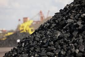 Eskişehir'de büyük kömür rezervi bulundu