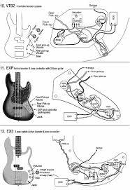 bass guitar wiring diagram 2 pickups boulderrail org 2 Pickup Guitar Wiring about artec beauteous bass guitar wiring diagram 2 2 pickup guitar wiring diagram