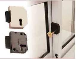 Más De 25 Ideas Increíbles Sobre Seguridad Para Ventanas En Seguros Para Ventanas De Aluminio