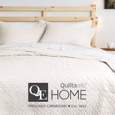 qe home quilts etc flash 1 get 1 free embossed coverlet sets each 39 99