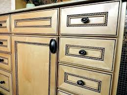 cup wooden drawer pulls drawer handles cabinet hardware knobs bin cup and pulls oil rubbed bronze cup wooden drawer pulls