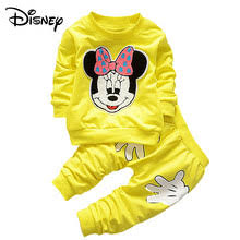 Online Get Cheap <b>Disney</b> Shirt -Aliexpress.com | Alibaba Group