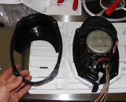 replacement front door speakers infinity system dodge replacement front door speakers infinity system 2008 0517new10010 jpg