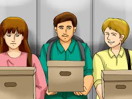 3 Ways To Get A Job After You Ve Been Fired Wikihow