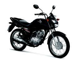 lan amentos motos honda 2018. perfect lan compare a honda cg 125 i fan 2016 2018 com outra moto for lan amentos motos 2