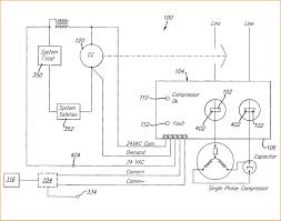 air compressor wiring diagram free download wiring diagram xwiaw air compressor motor starter wiring diagram free download wiring diagram inspirational air pressor wiring diagram 230v 1 phase wiring of air