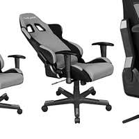 pc world office furniture. Office Chairs Pc World Get Furnitures For Furniture