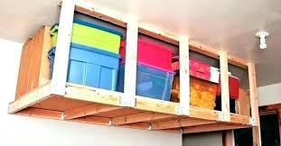 build storage shelves building storage shelves in garage build wood shelf garage shelf how to make