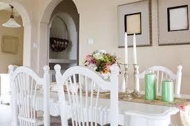 white interior paintChoose The Right White Paint  Australian Handyman Magazine