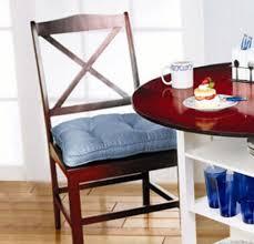 small sized furniture. Small Sized Furniture