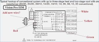 honeywell digital thermostat wiring diagram with honeywell programmable thermostat wiring diagram honeywell digital thermostat wiring diagram with honeywell programmable thermostat wiring diagram funnycleanjokes on tricksabout