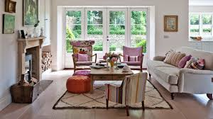 traditional living room chairs. Contemporary Room Traditional Living Room With Mismatched Chairs Throughout I