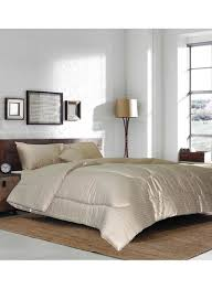 queen size duvet cover cotton blend 245 x 245 centimeter