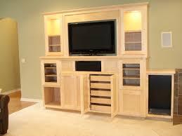entertainment centers for flat screen tvs. Built In Entertainment Centers For Flat Screen Tvs Custom Center Ideas E