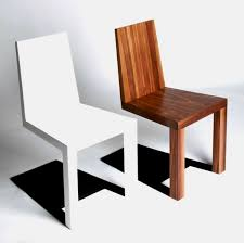Beautiful Unique Chair With Unusual Shady Figure Marvelbuildingcom Throughout Decorating