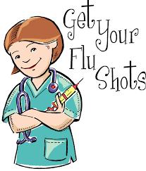 Image result for flu image