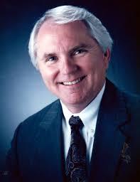 Allen Fulton Obituary - Montevallo, AL