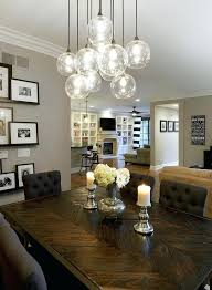 simple dining room light fixtures chair nice dining room chandelier ideas 4 cool light fixture for