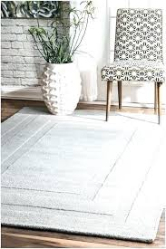 pet friendly area rugs dog friendly rugs pet inspirational light grey carpet tiles inspire area