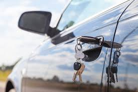 automotive locksmith. Automotive Locksmith | Evansville, IN \u0026 Owensboro, KY Conner Commercial Lock Safe