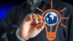 Stanford Innovation And Entrepreneurship Certificate Stanford