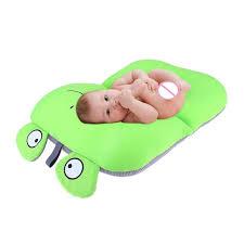 baby bath tub newborn baby foldable baby bath tub pad chair