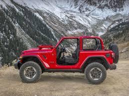 2018 jeep wrangler.  wrangler 6364531622782202842018jeepwrangler44jpg with 2018 jeep wrangler