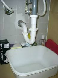 best way to unclog bathroom sink. How To Unclog A Bathroom Sink Photo 7 Of Without Chemicals Wonderful Best Way Drain