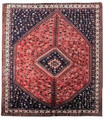image is loading small tribal in handmade rug 7x8 area rug amazing area