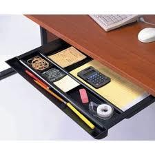 unique under desk organizer drawer broadened horizons direct wide storage drawer for under center