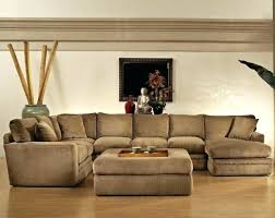 comfortable sectional sofa. Comfortable Sectional Couches Most Rectangle Brown  Ancient Wool Tables Sofas As Well Comfortable Sectional Sofa E
