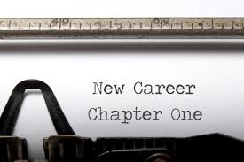 How To Change Career Quiz Are You Ready For A Career Change Flexjobs
