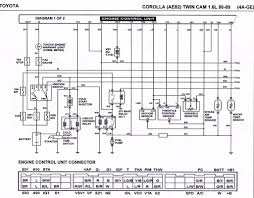 toyota starlet ignition wiring diagram toyota daihatsu alternator wiring diagram wiring diagram schematics on toyota starlet ignition wiring diagram