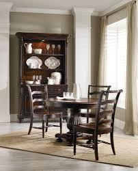 Hooker Furniture Eastridge Casual Dining Room Group - Wayside ...