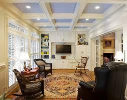 Interior Decoration Ideas For Living Room Best Design Ideas