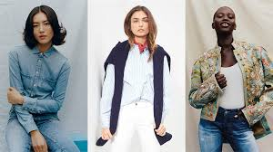 The Best <b>Jeans</b> for <b>Women</b> at Every Price | Vogue