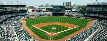 Yankee Stadium Tickets Bronx Stubhub
