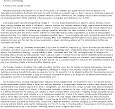 compare and contrast essay harvard