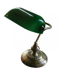amazing images of banker desk lamp for home office lighting design ideas awesome picture of