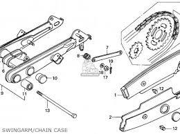 1990 ford f250 fuse box diagram 1990 f250 fuse box wiring diagrams 2000 Ford F 250 Fuse Diagram 1990 ford f250 fuse box diagram 1993 ford f 250 7 3 sel engine diagram 1993 2000 ford f250 fuse diagram pdf