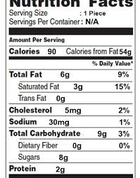 Dq Nutrition Chart Dairy Queen Nutrition Food And Treats For Snickers Food