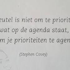 At Jacqven44 Jacqueline Van De Ven Quotes Priority