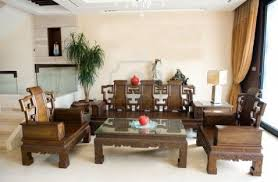living room antique furniture. Living Room Furnished With Antique Chinese Rosewood Furniture Living Room Antique Furniture