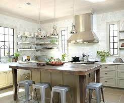 track lighting for kitchen. Track Lights For Kitchens Best Lighting With Pendant Kitchen Ceiling .
