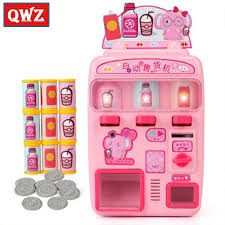 Toy Vending Machine Refills Classy Buy Vending Machine Toys And Get Free Shipping On AliExpress