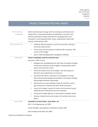 Resume Agile Project Manager What Is Add Linkedin Agile Project